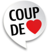 Coup-coeur.png